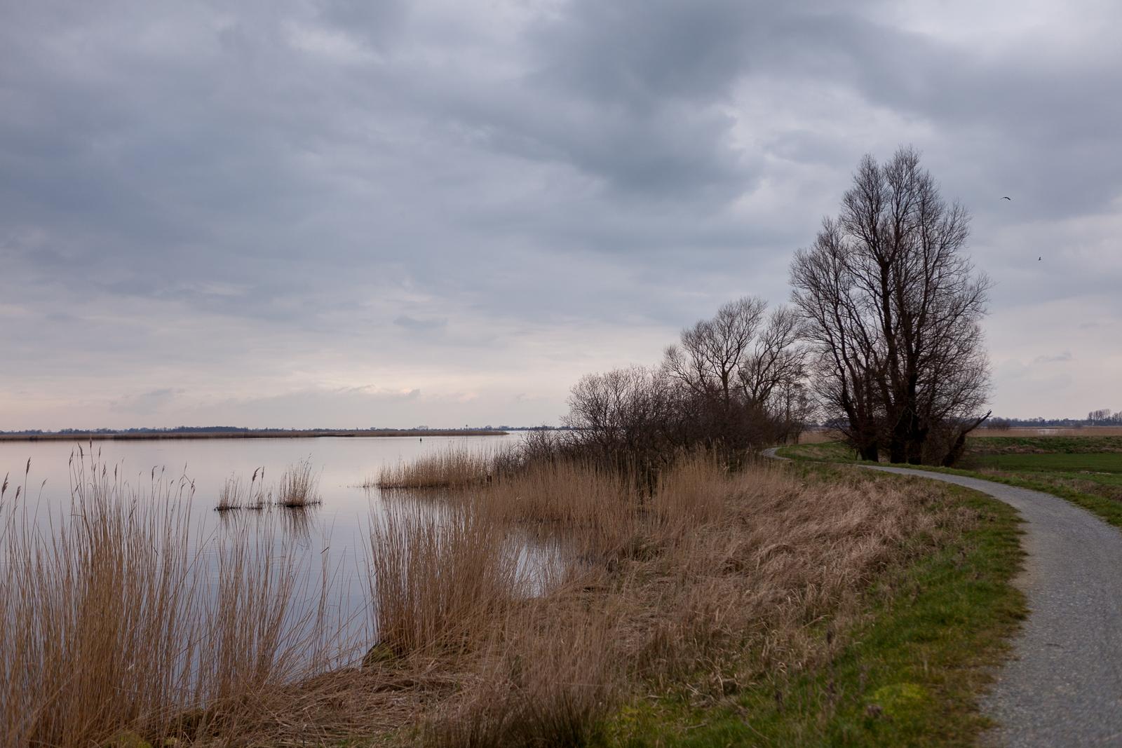 WeekendjeFriesland-058