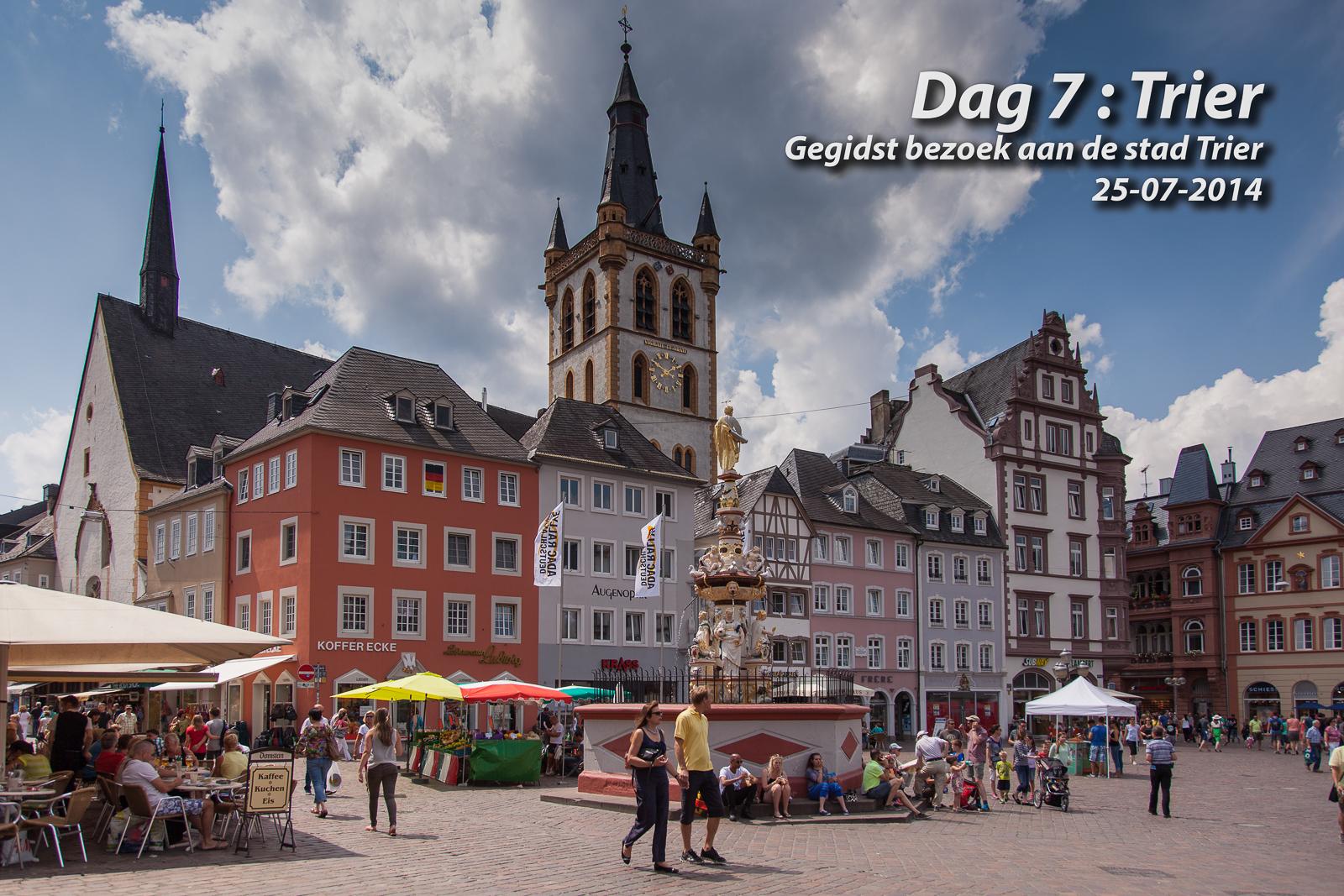 Dag7-20140725-01-A-Beginfoto