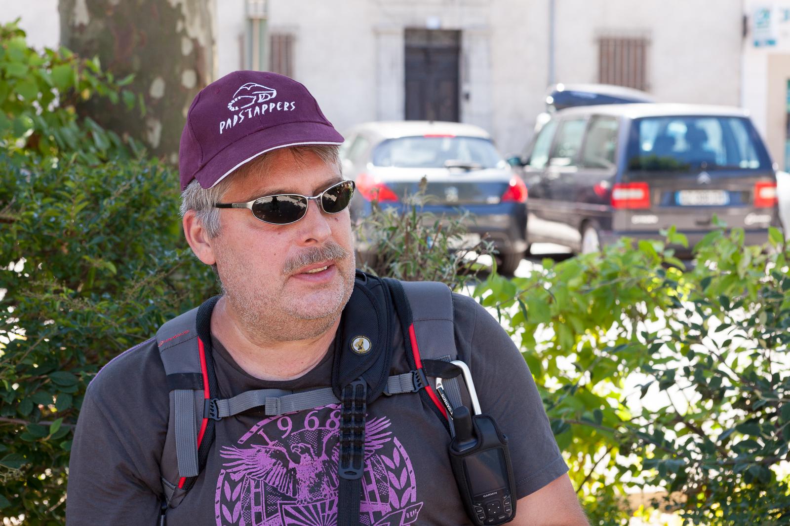 Dag5-20140818-AlpesDeHauteProvence-19-IMG_41692