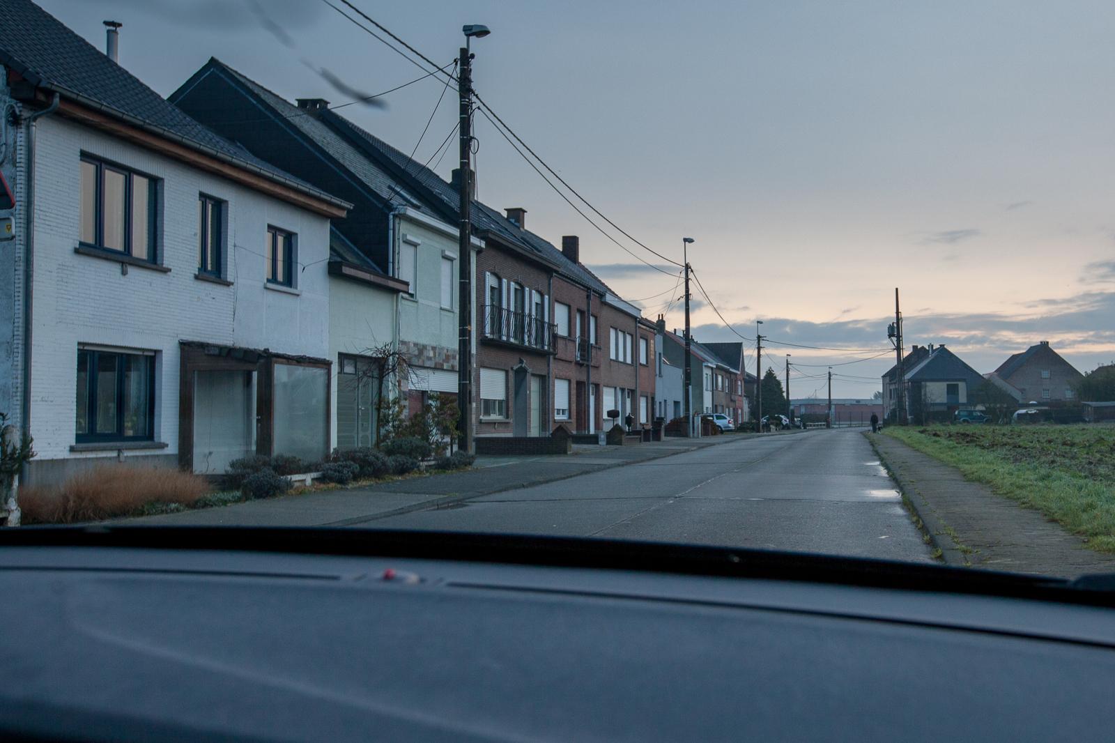 Dag01-Alsace-001-IMG_45616