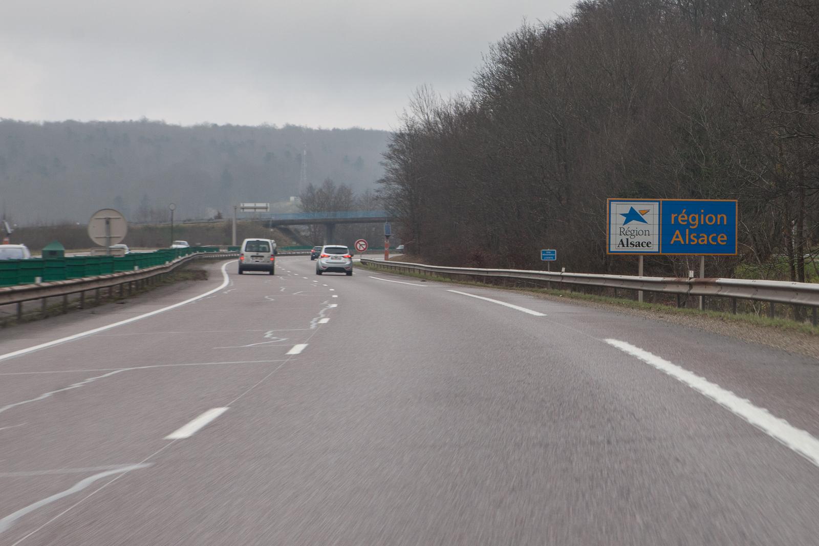 Dag01-Alsace-006-IMG_45639