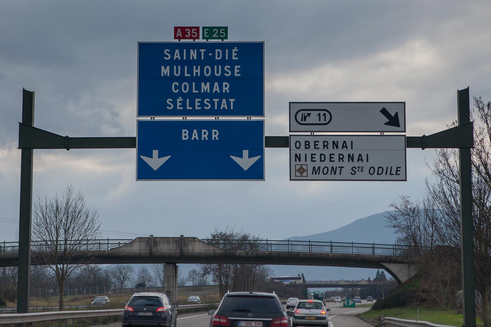 Dag01-Alsace-007-IMG_45652
