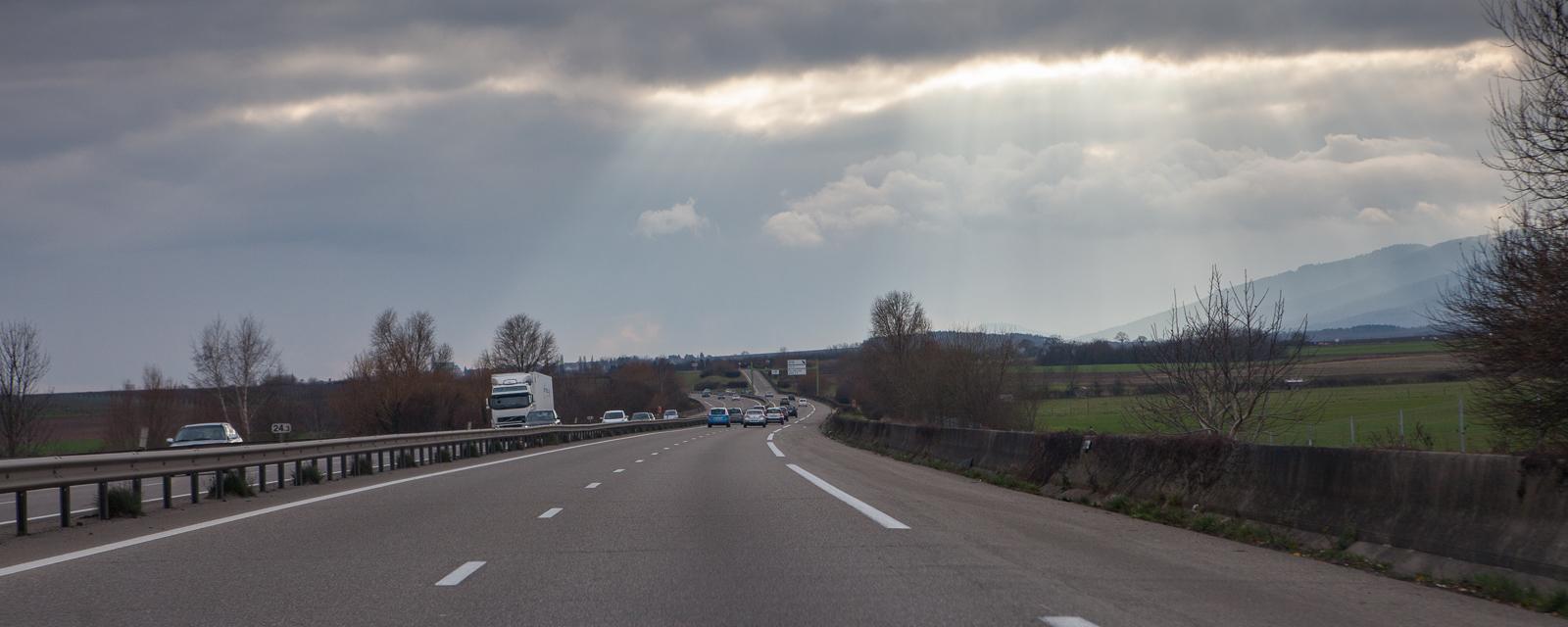 Dag01-Alsace-008-IMG_45655