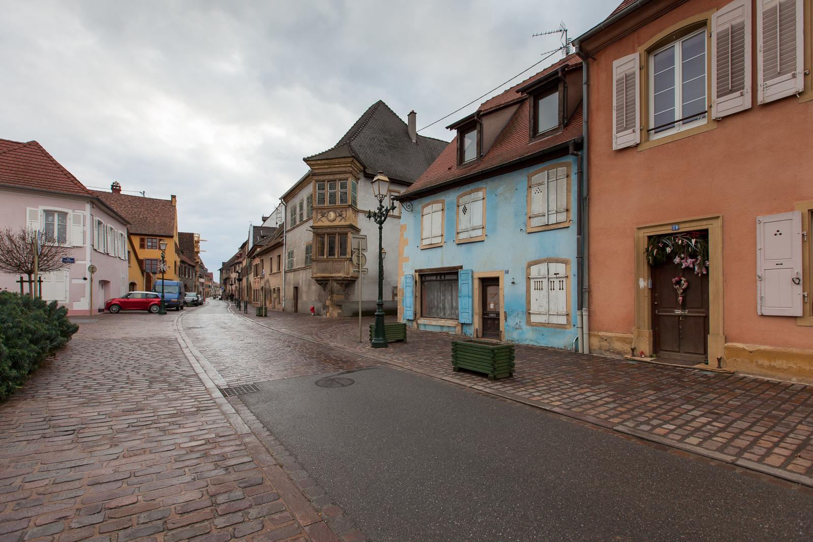 Dag01-Alsace-014-IMG_45704