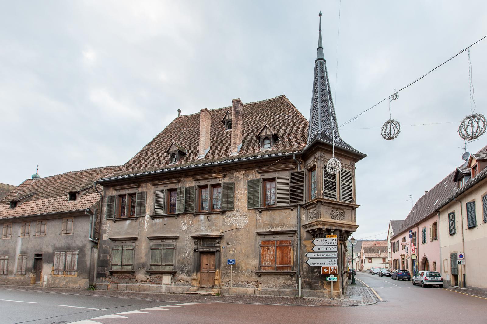 Dag01-Alsace-015-IMG_45710