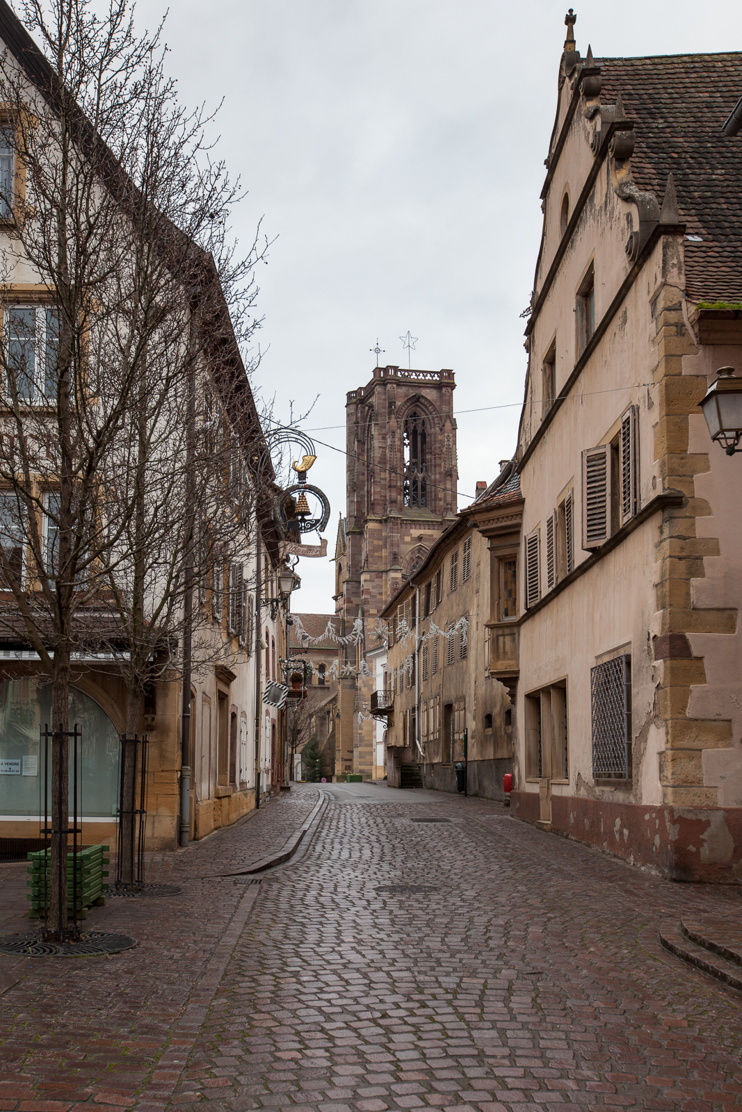 Dag01-Alsace-016-IMG_45712
