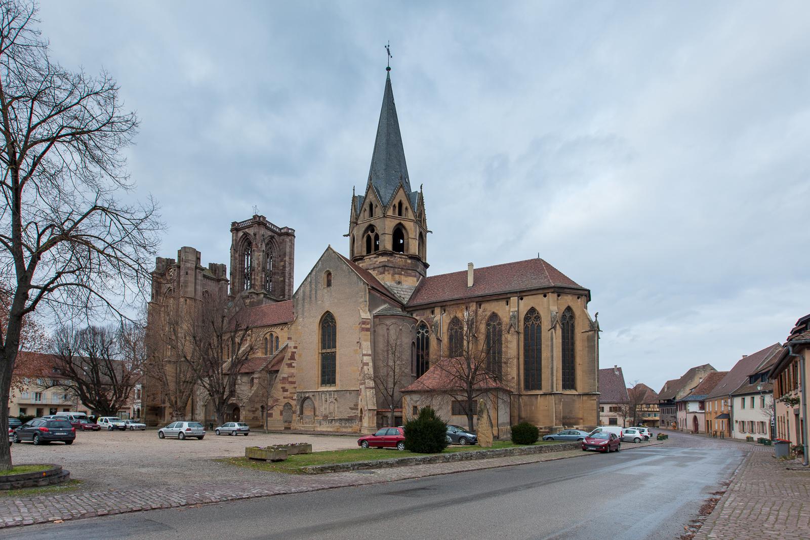 Dag01-Alsace-017-IMG_45721