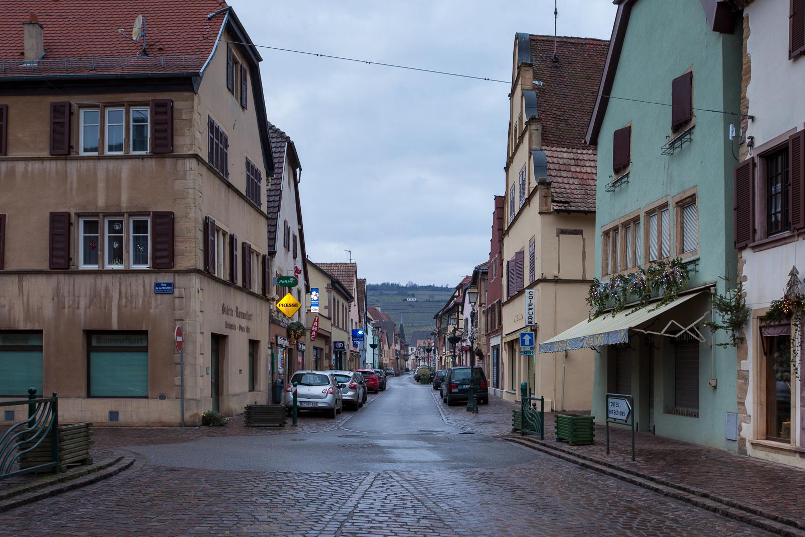 Dag01-Alsace-018-IMG_45730