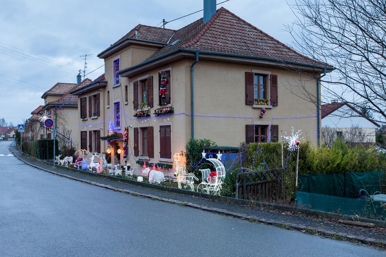 Dag01-Alsace-020-IMG_45738