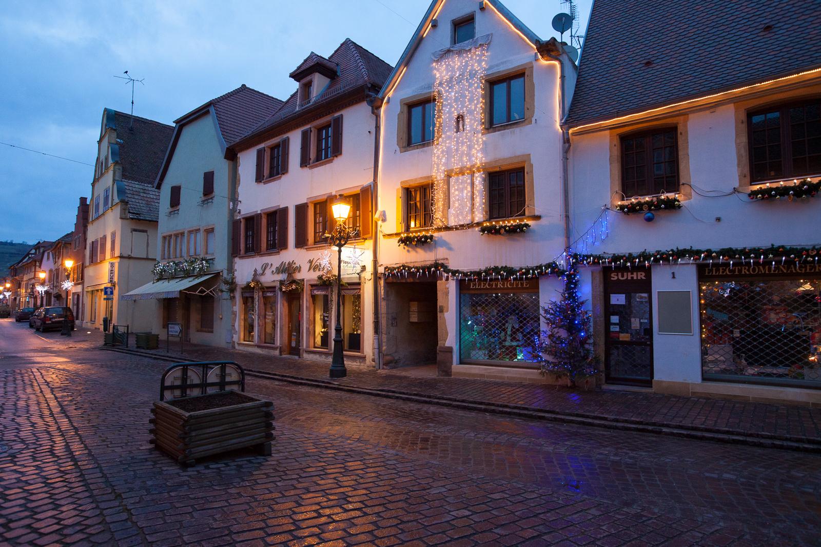 Dag01-Alsace-022-IMG_45754