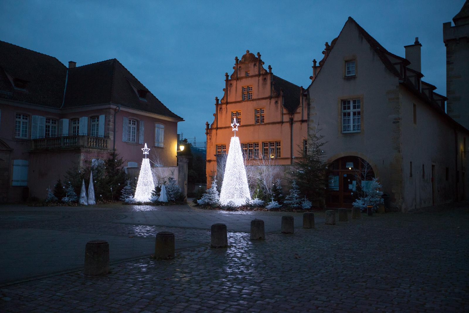 Dag01-Alsace-023-IMG_45762