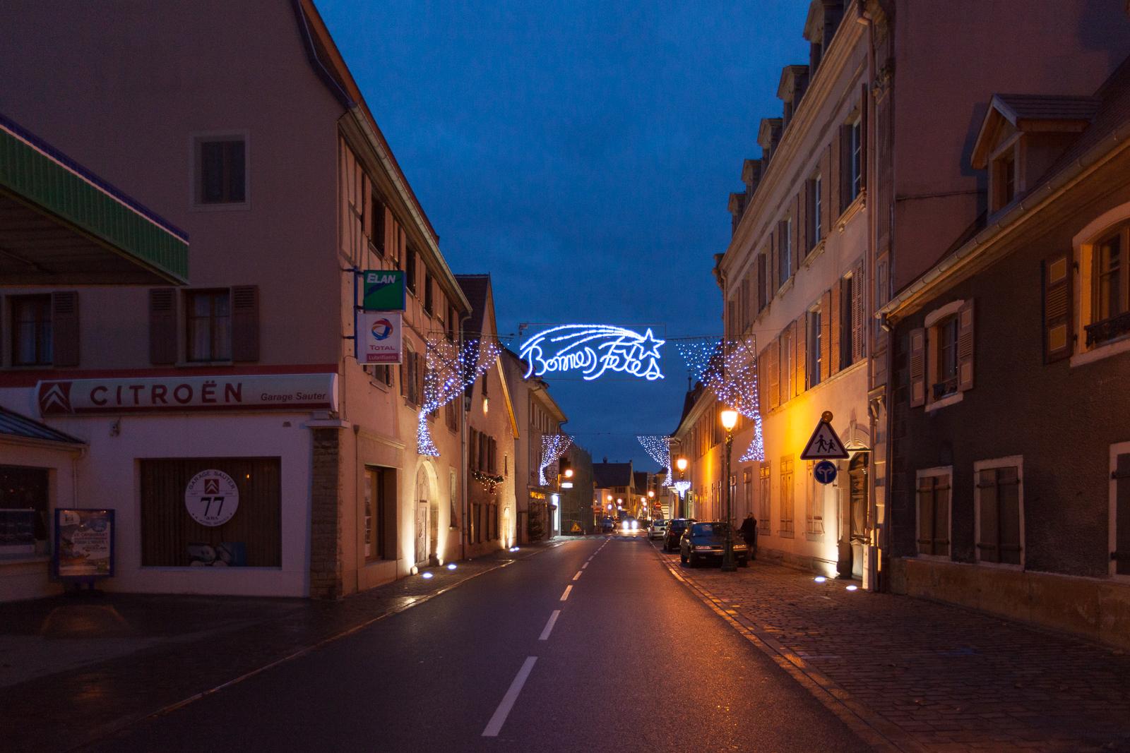 Dag01-Alsace-024-IMG_45764