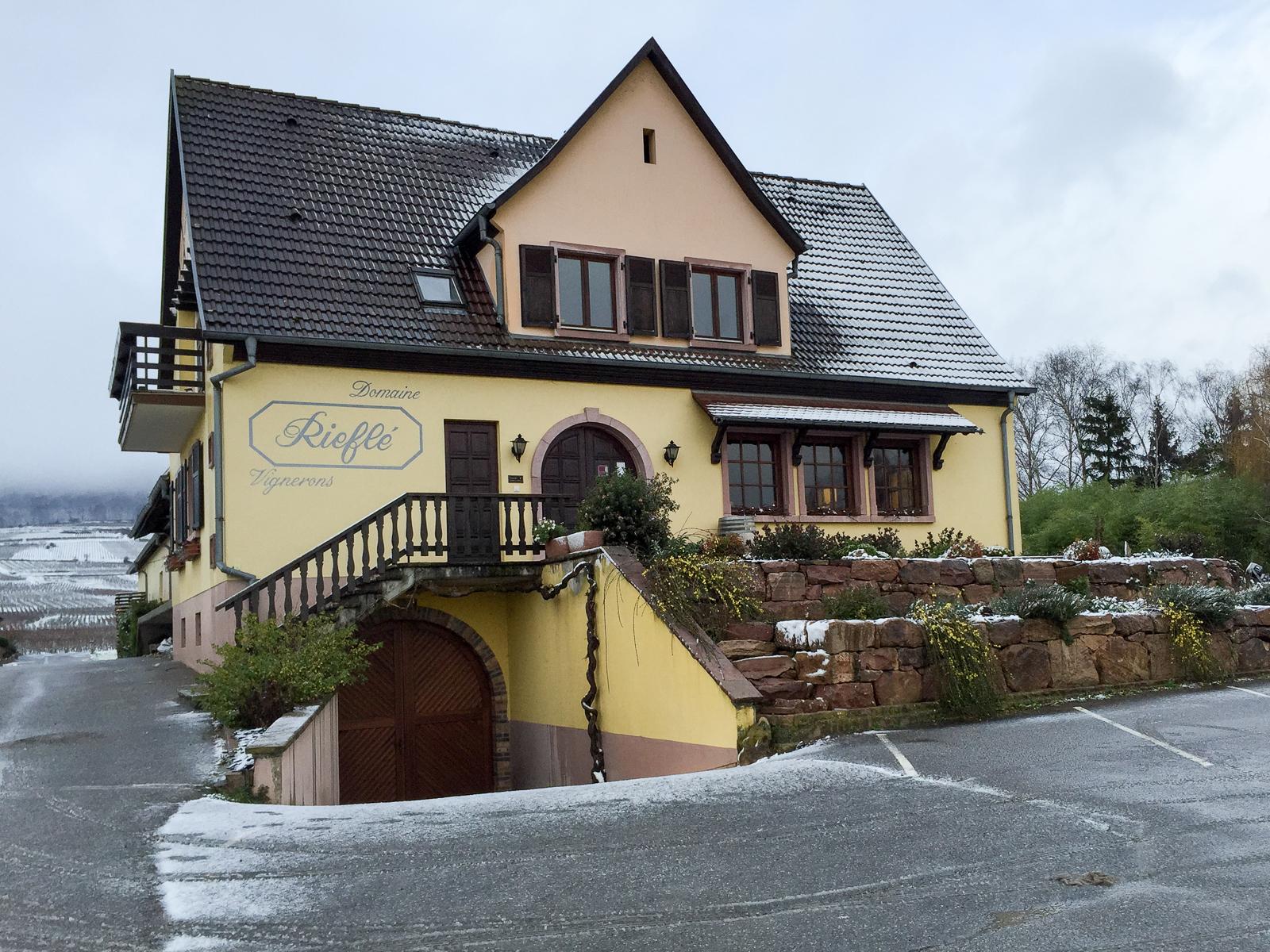 Dag02-Alsace-002-IMG_40673