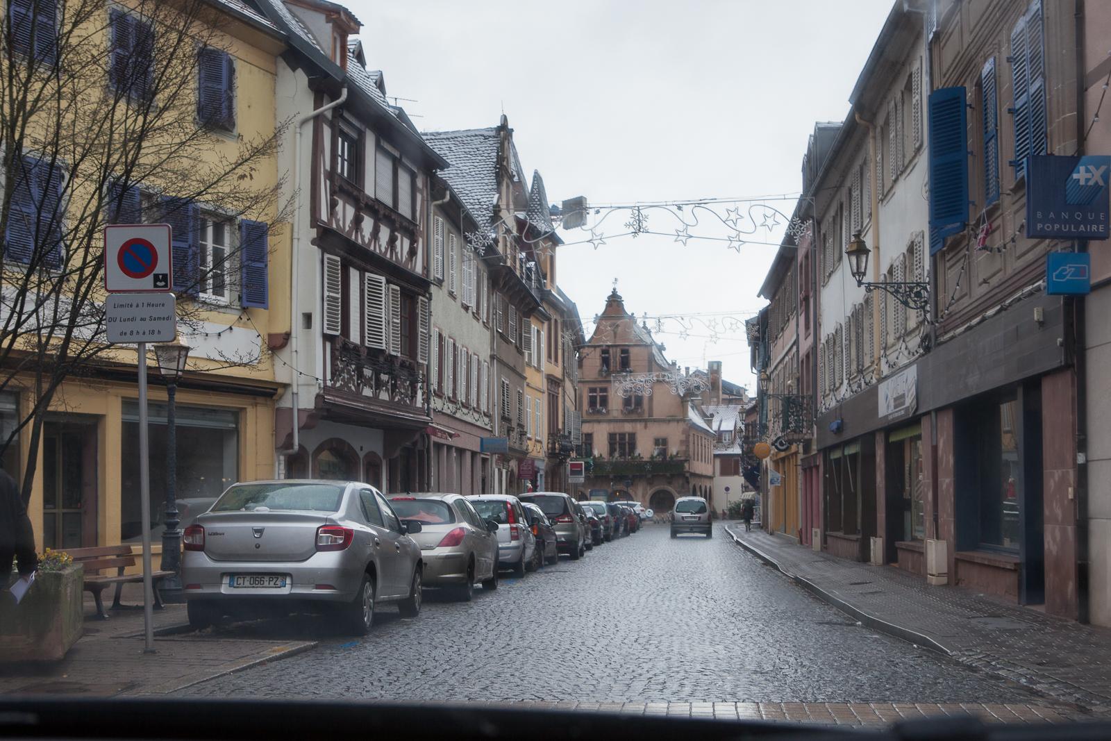 Dag02-Alsace-006-IMG_45796