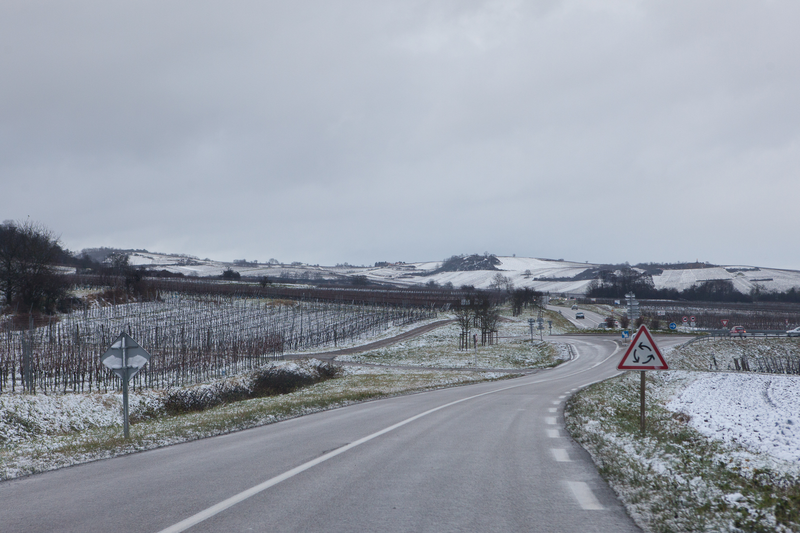 Dag02-Alsace-007-IMG_45797