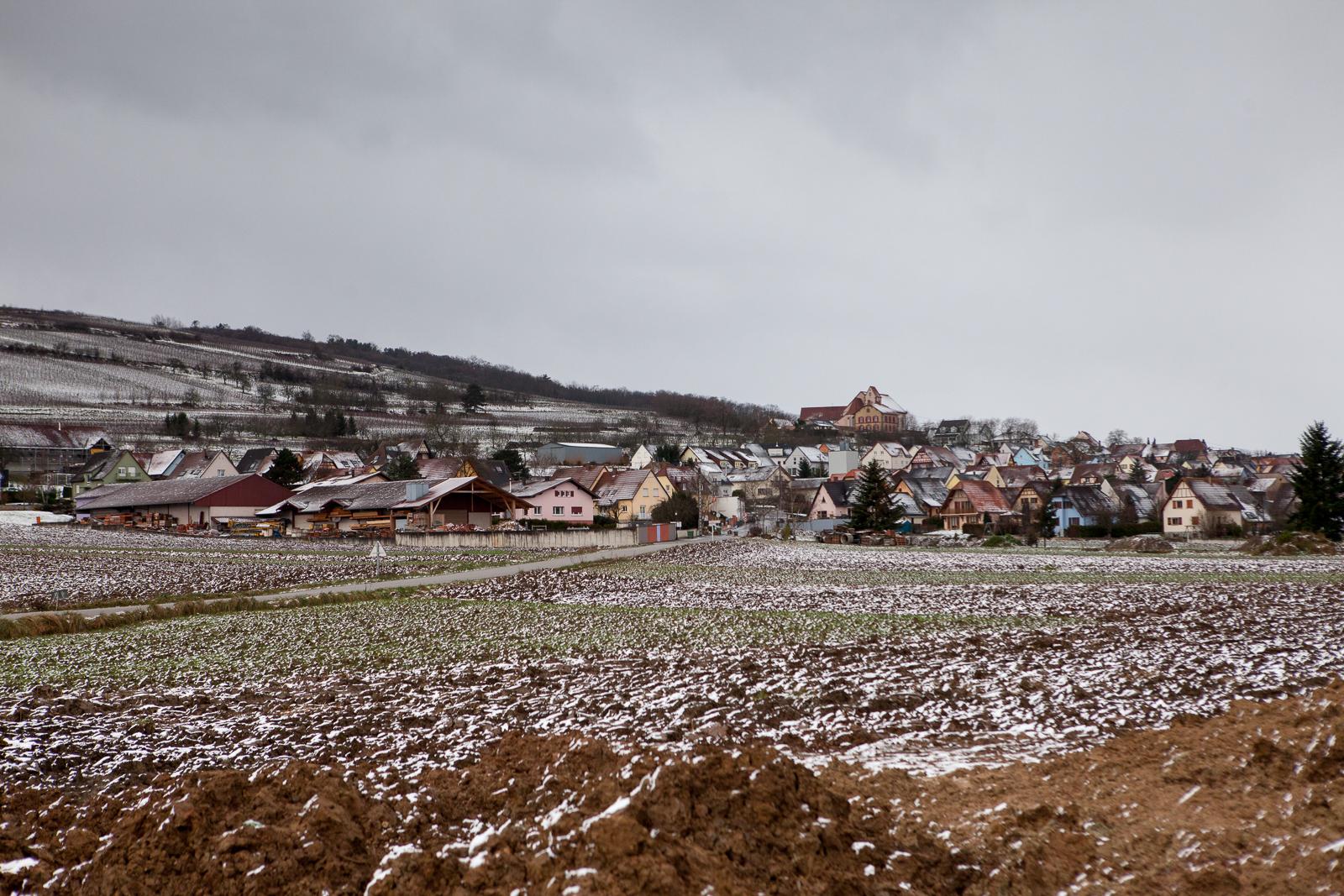 Dag02-Alsace-010-IMG_45803