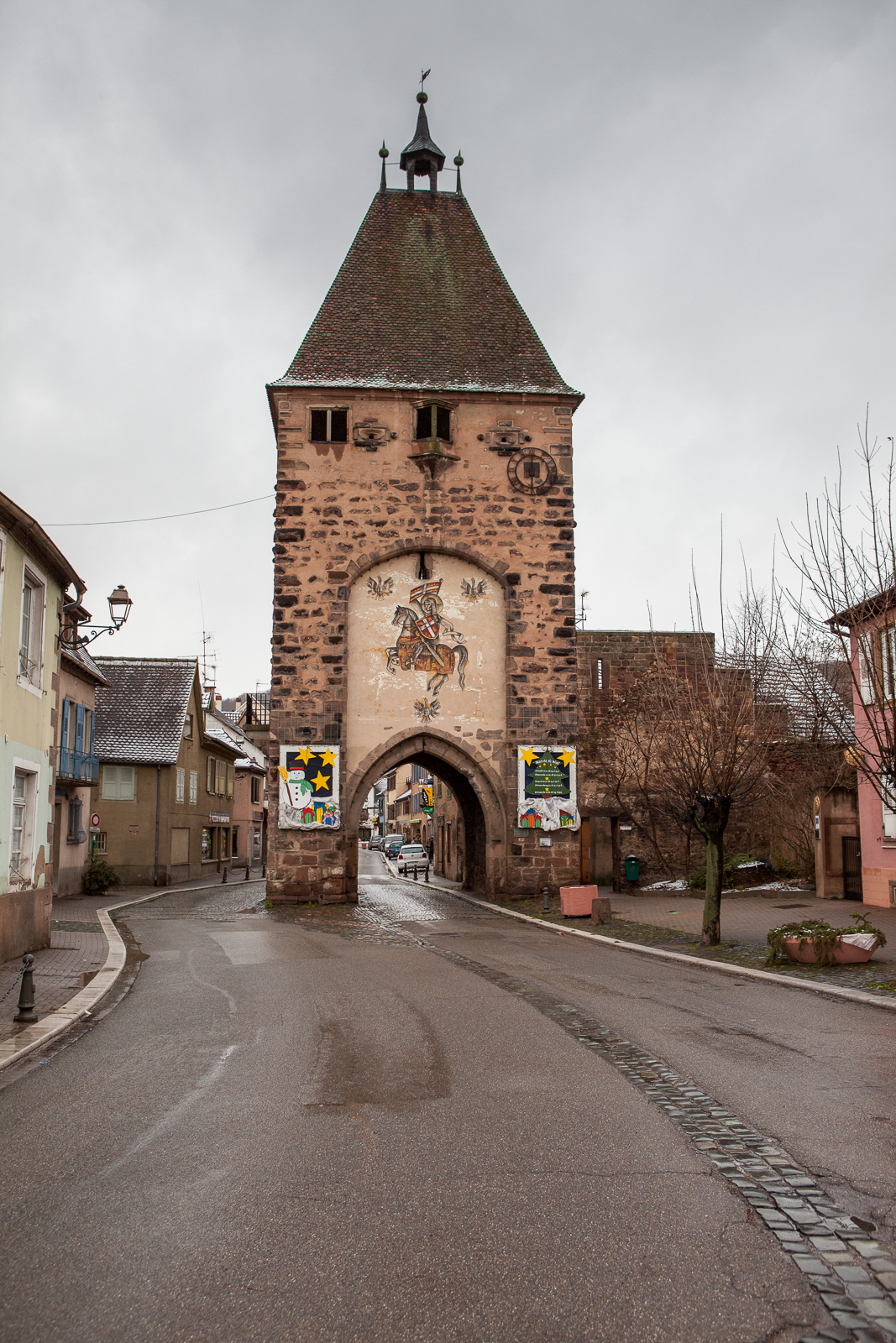 Dag02-Alsace-011-IMG_45804
