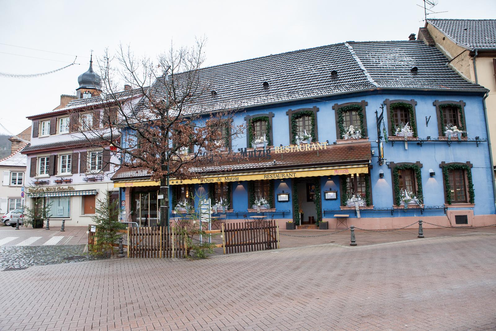 Dag02-Alsace-012-IMG_45805