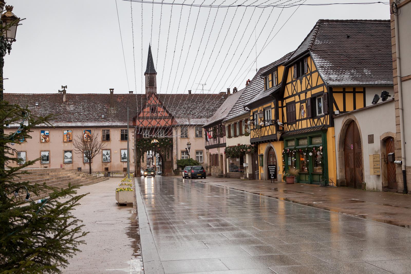 Dag02-Alsace-013-IMG_45811