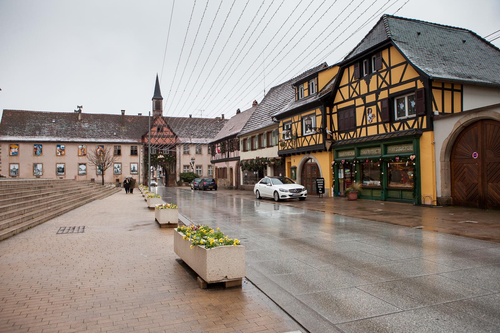 Dag02-Alsace-014-IMG_45818