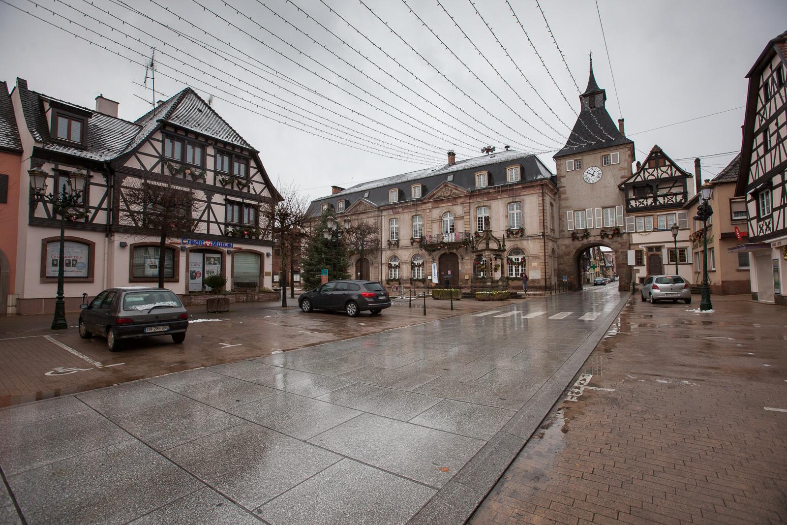 Dag02-Alsace-016-IMG_45826