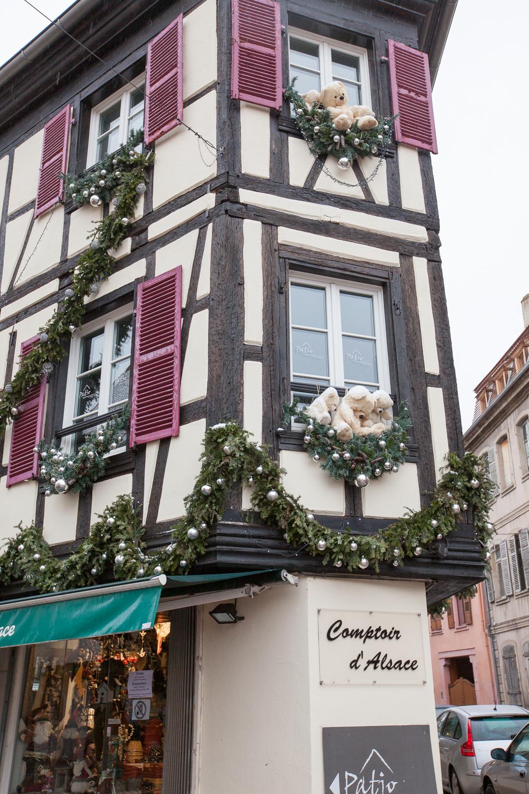 Dag02-Alsace-019-IMG_45829