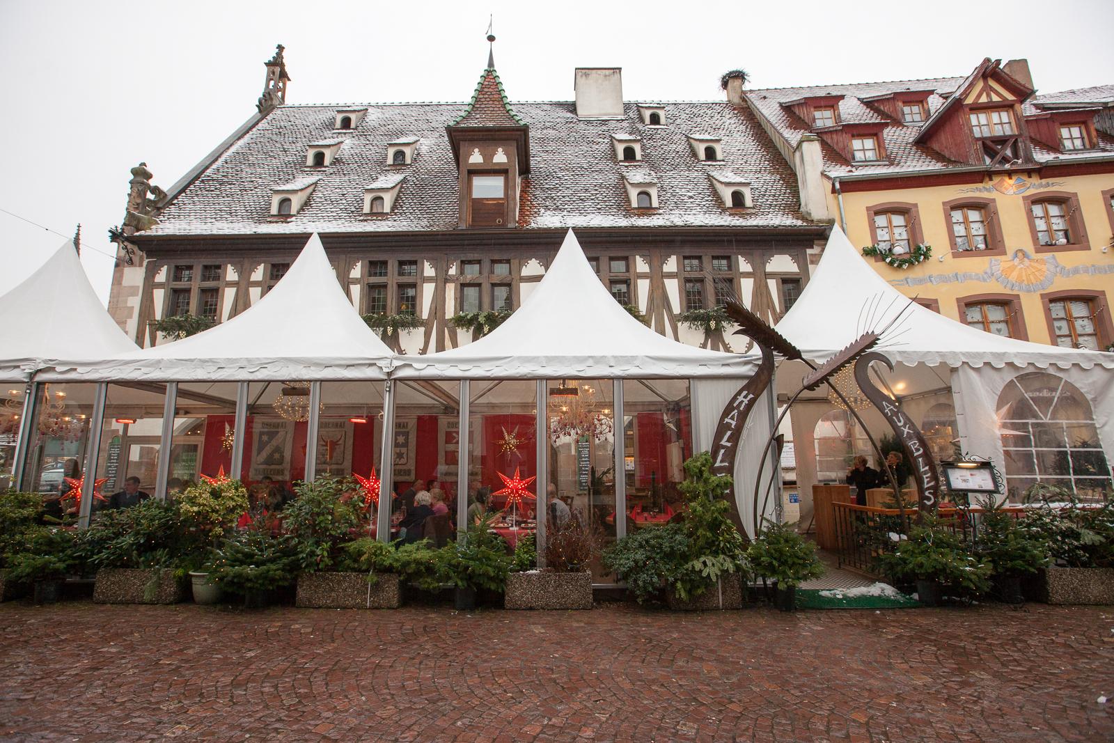 Dag02-Alsace-020-IMG_45833