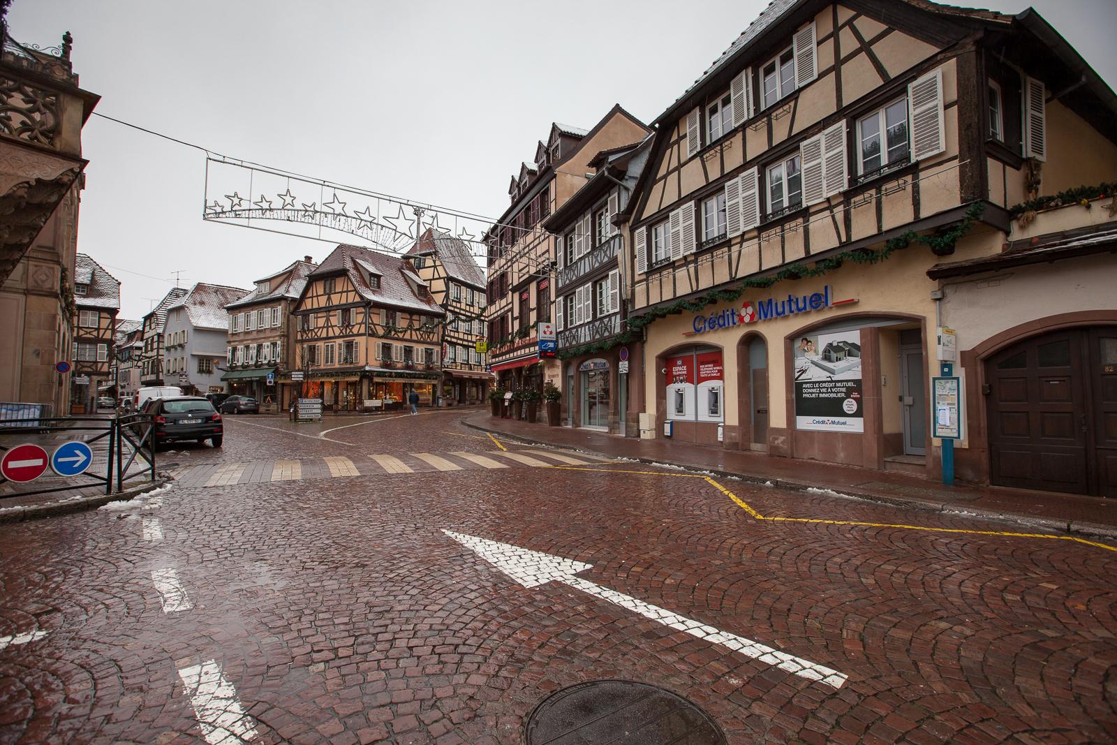 Dag02-Alsace-021-IMG_45840