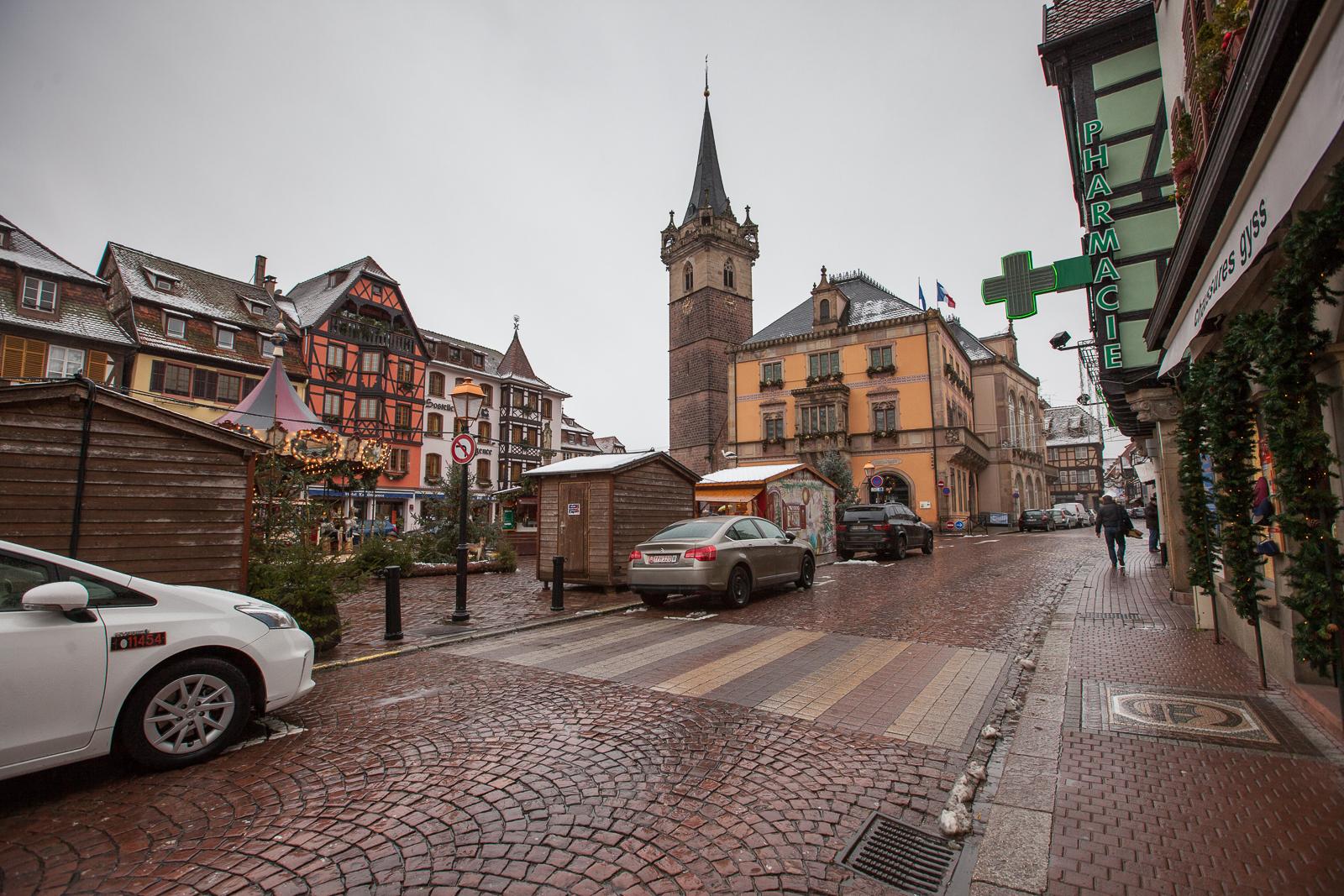 Dag02-Alsace-022-IMG_45843