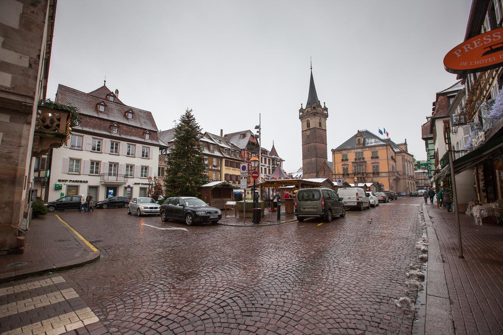 Dag02-Alsace-023-IMG_45846
