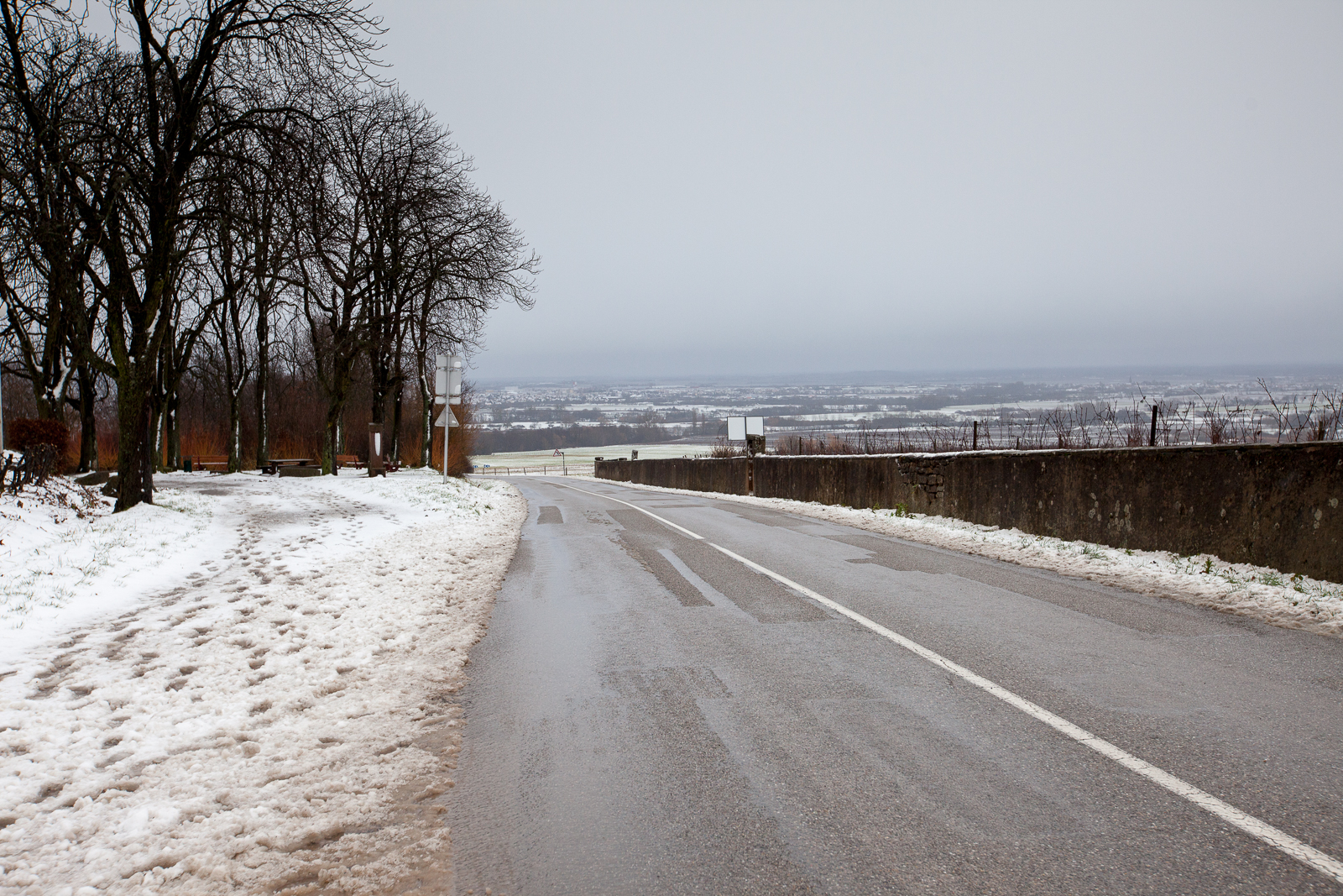 Dag02-Alsace-025-IMG_45863