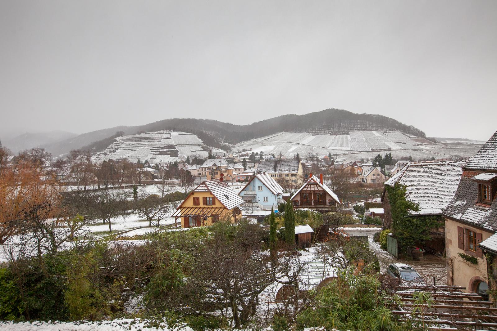Dag02-Alsace-026-IMG_45875