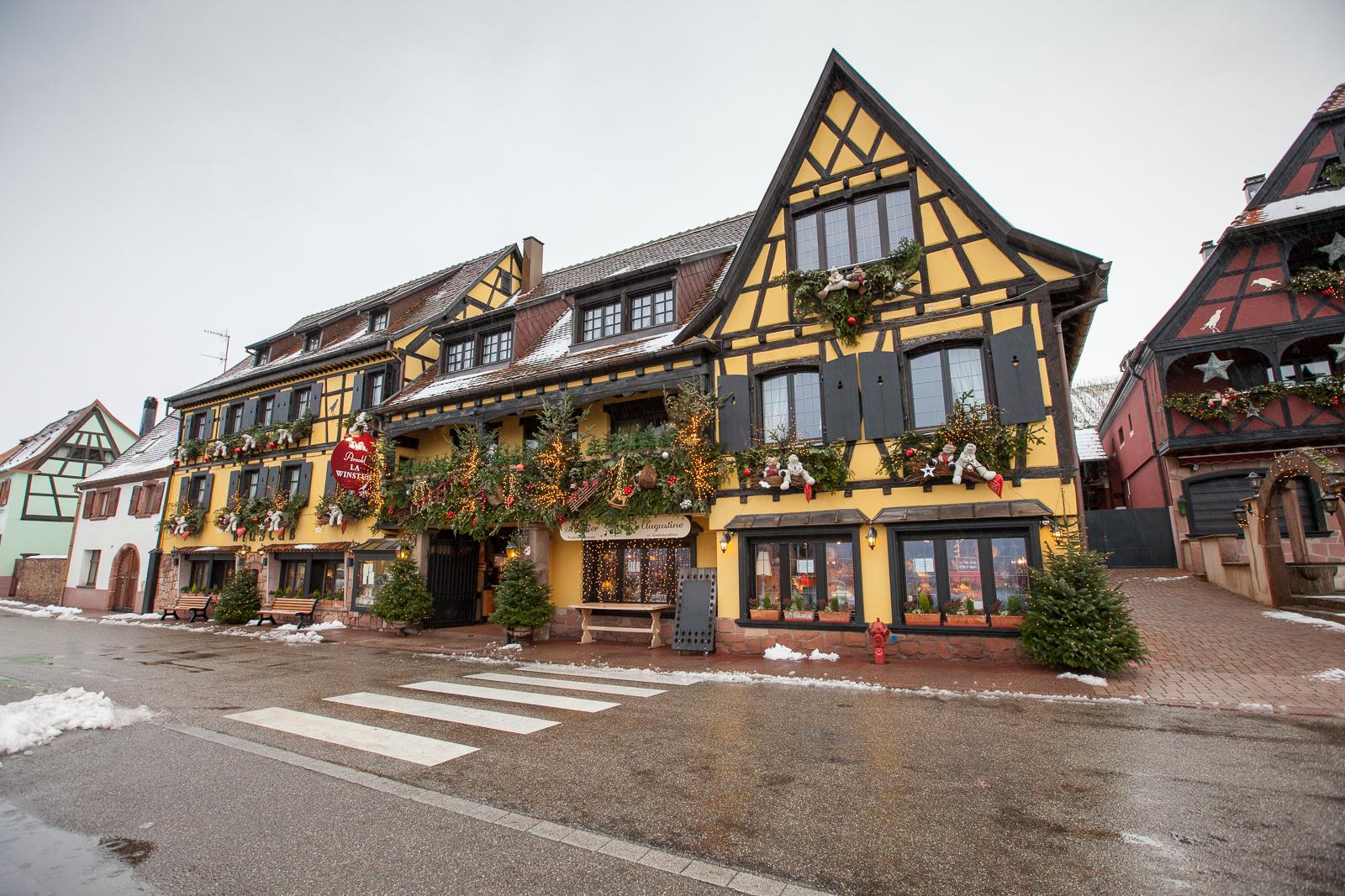Dag02-Alsace-027-IMG_45879