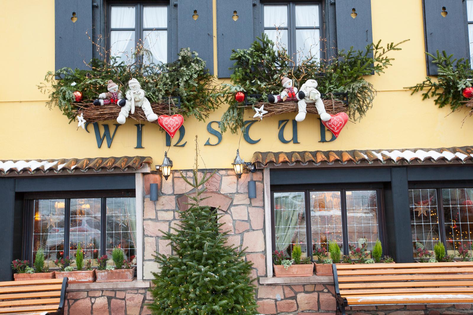 Dag02-Alsace-028-IMG_45888