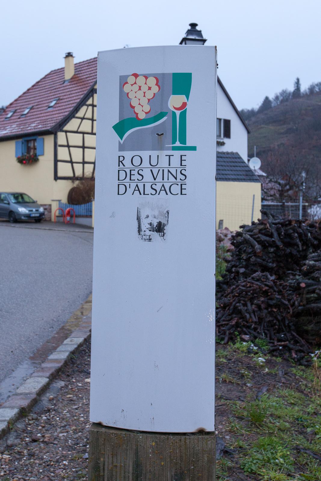 Dag02-Alsace-029-IMG_45894