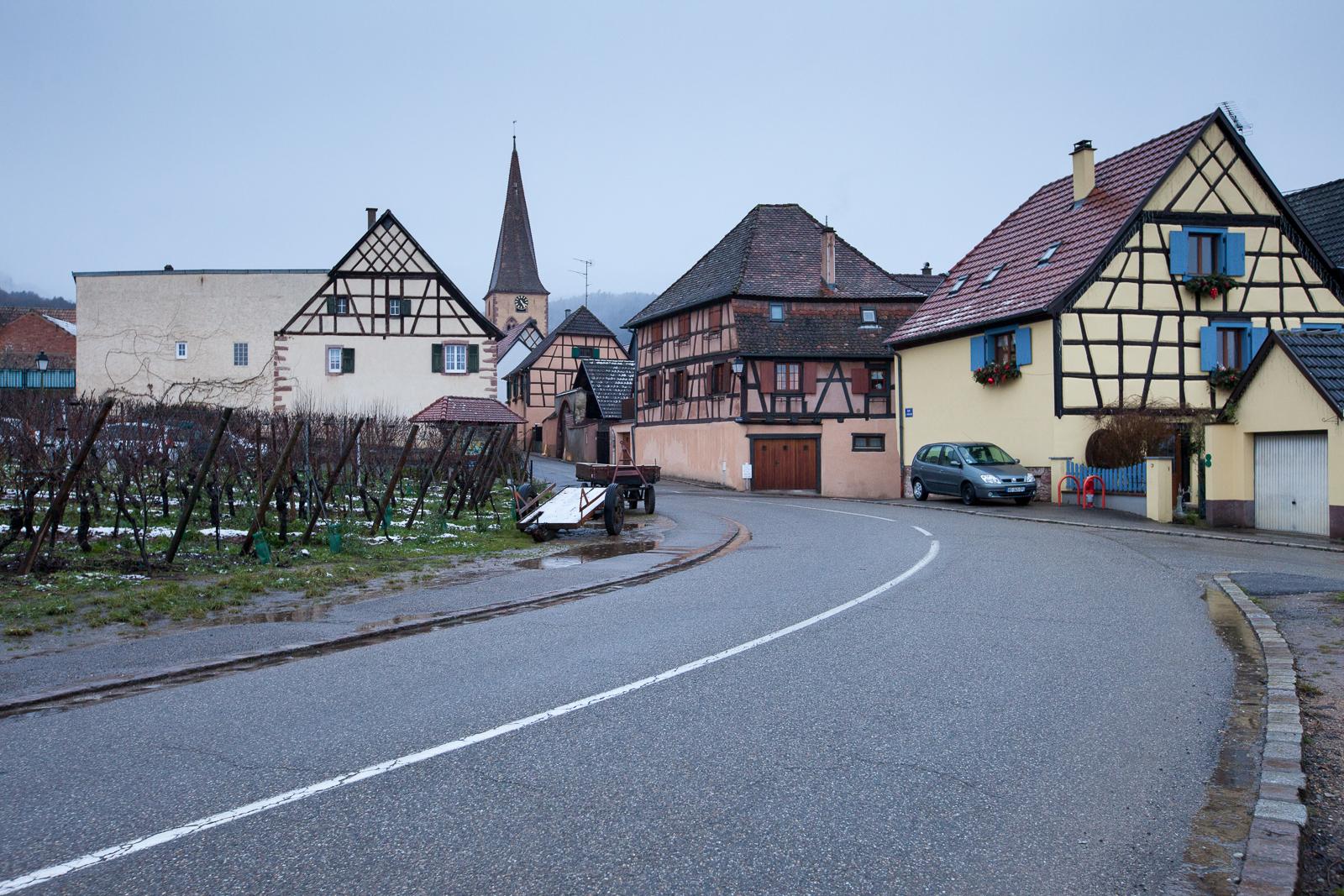 Dag02-Alsace-030-IMG_45896