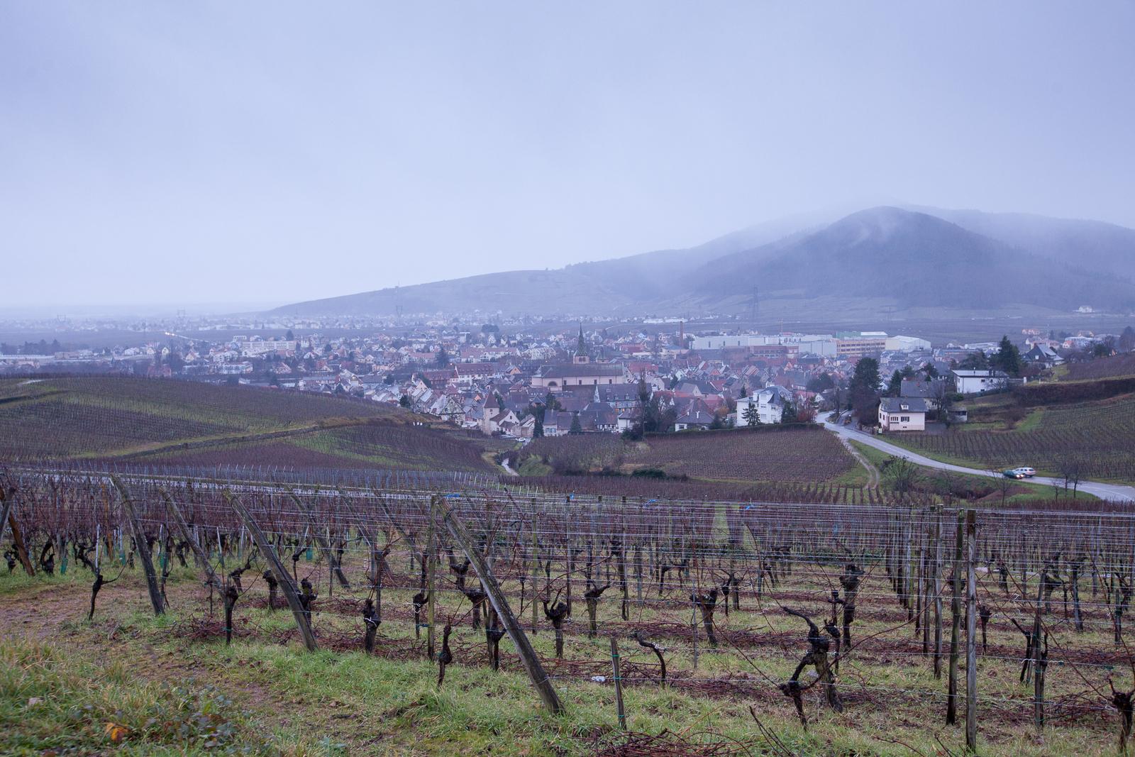 Dag02-Alsace-031-IMG_45897