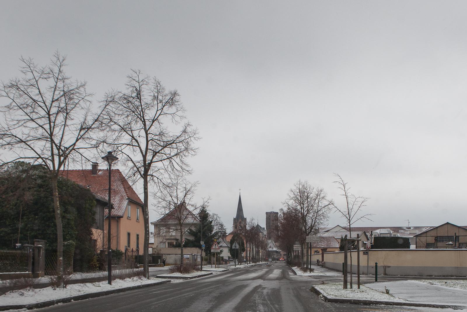 Dag03-Alsace-002-IMG_45905