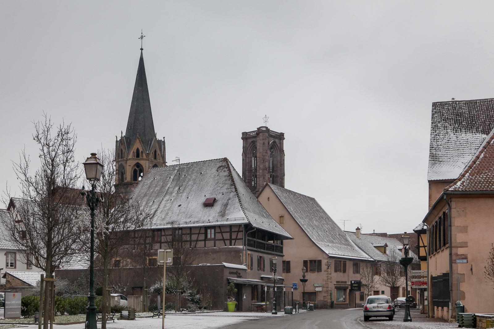 Dag03-Alsace-003-IMG_45909