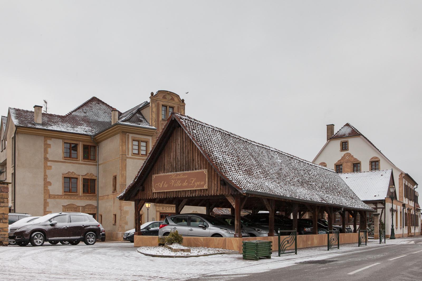 Dag03-Alsace-004-IMG_45920
