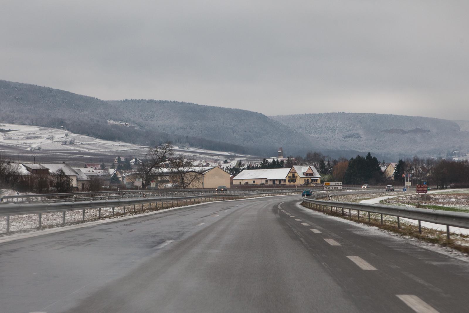 Dag03-Alsace-005-IMG_45925