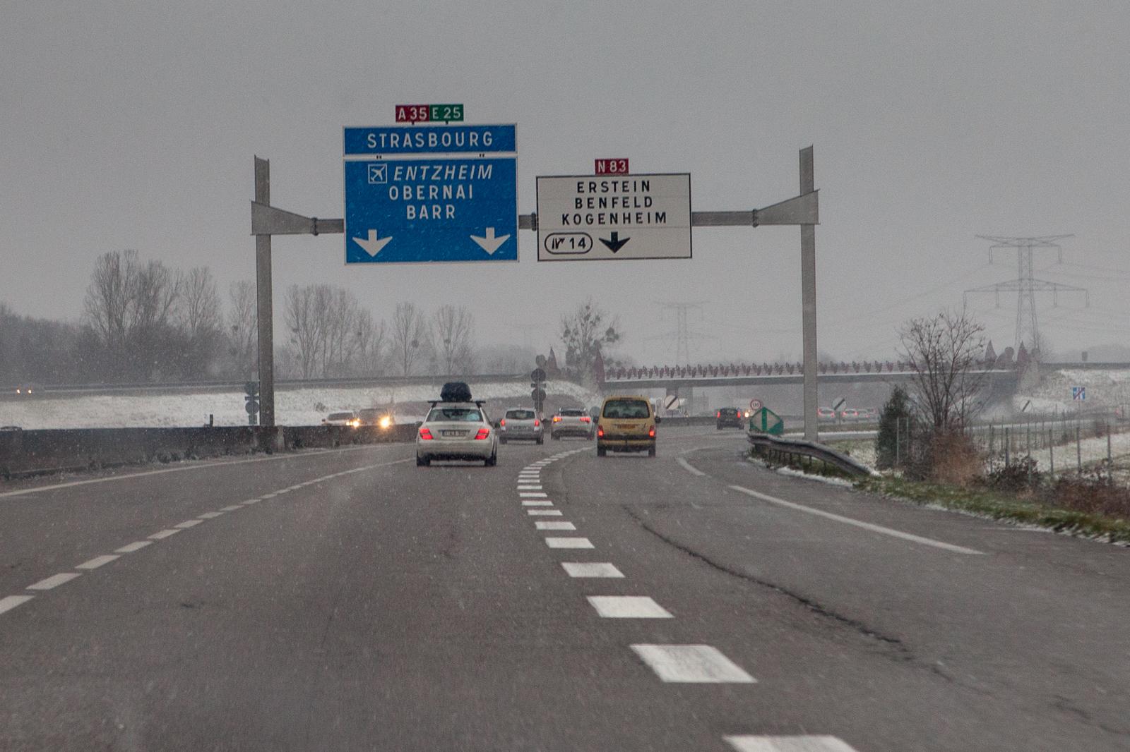 Dag03-Alsace-006-IMG_45951