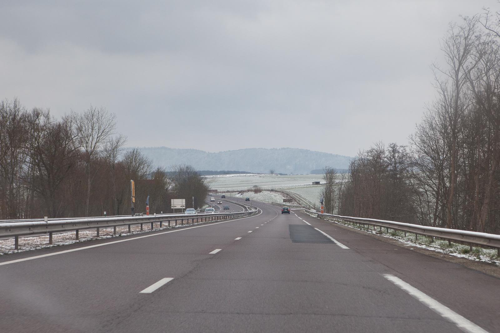 Dag03-Alsace-008-IMG_45964