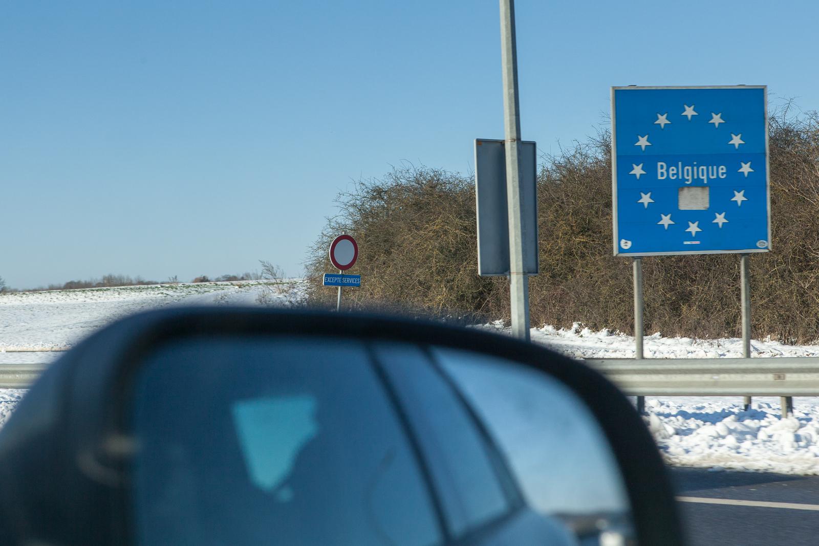 Dag03-Alsace-011-IMG_46003