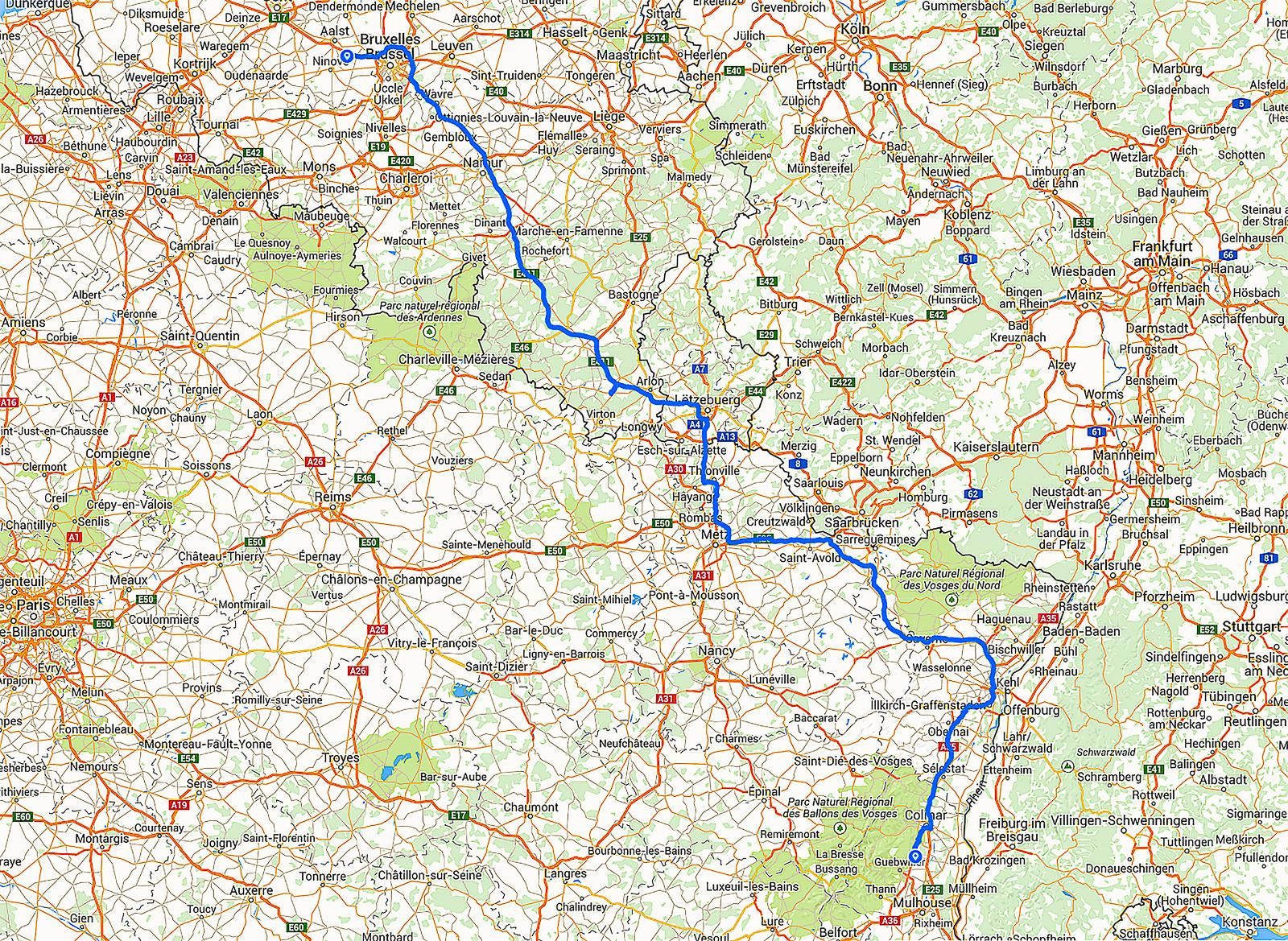 Dag03-Alsace-013-Rouffach-Ternat