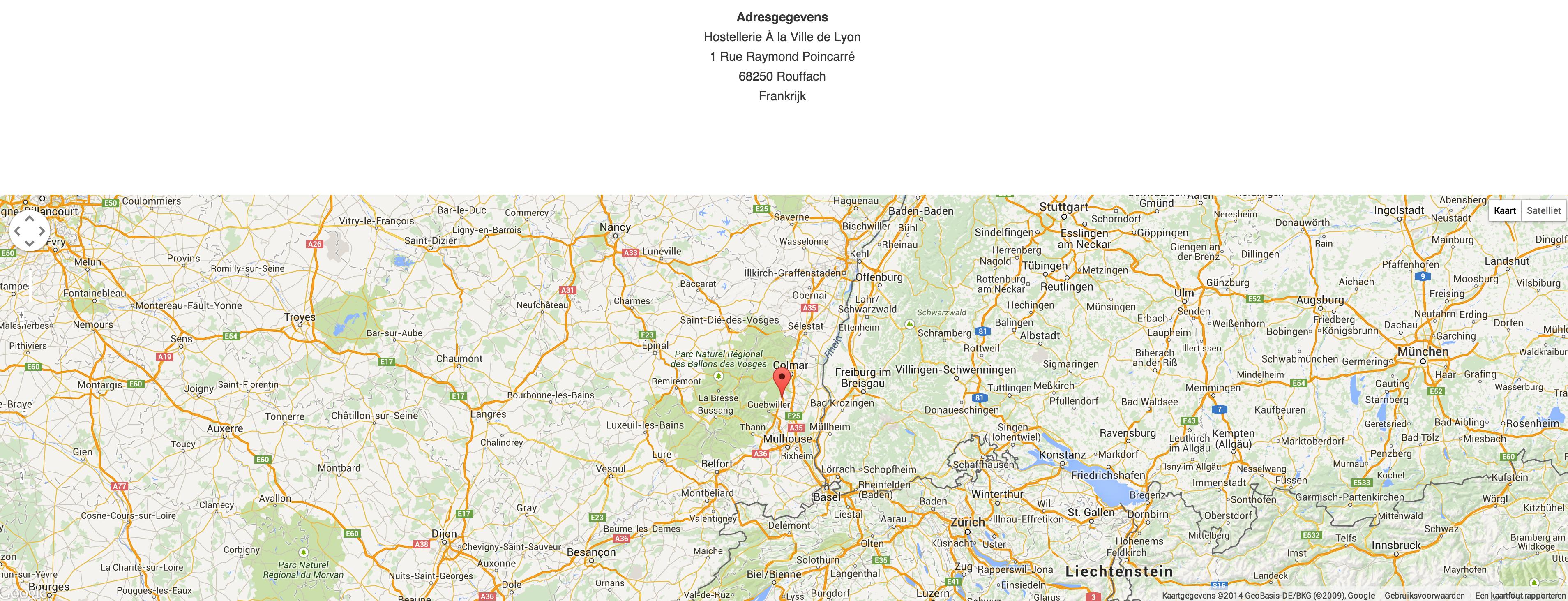 Schermafbeelding 2014-12-07 om 10.46.39