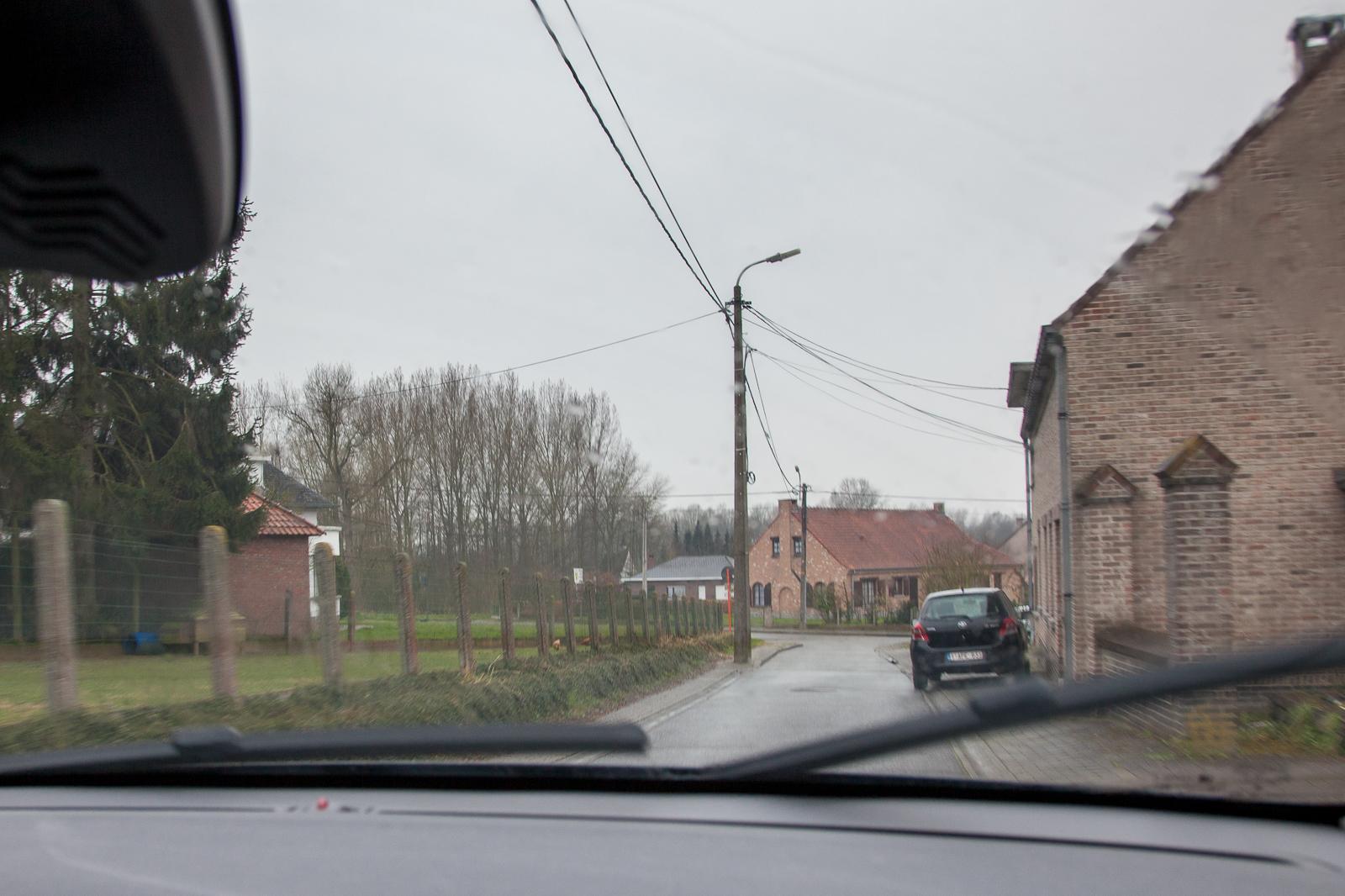 Dag01-Alsace-002-IMG_47942