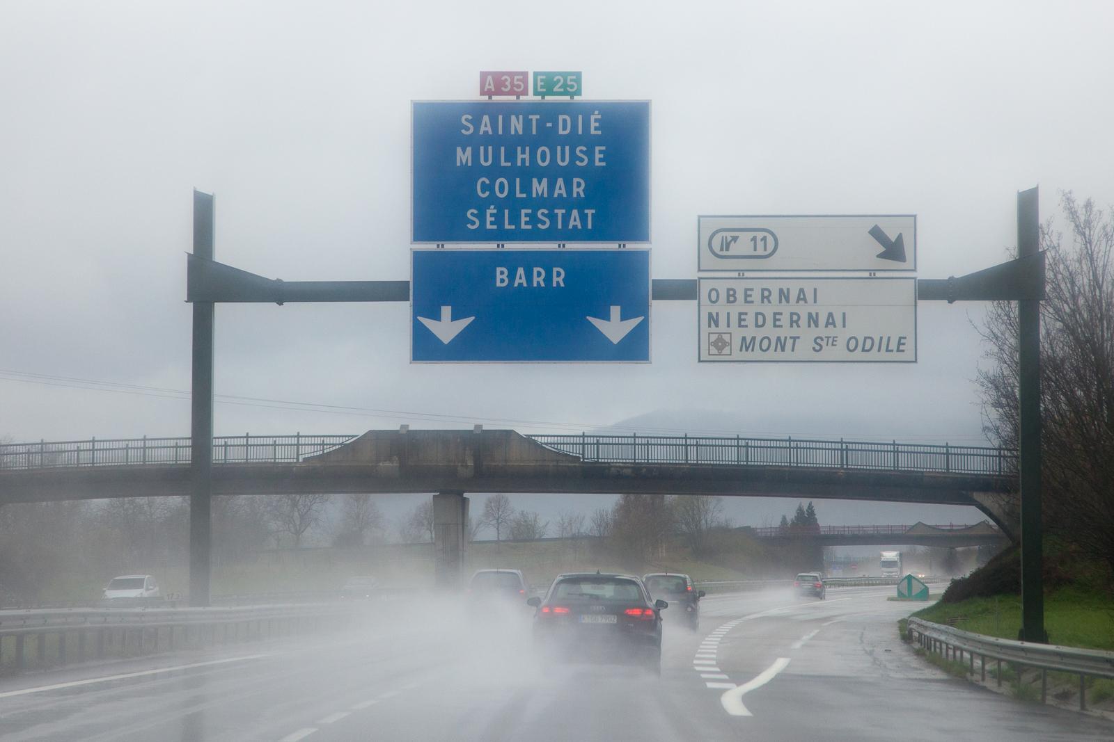 Dag01-Alsace-006-IMG_47958