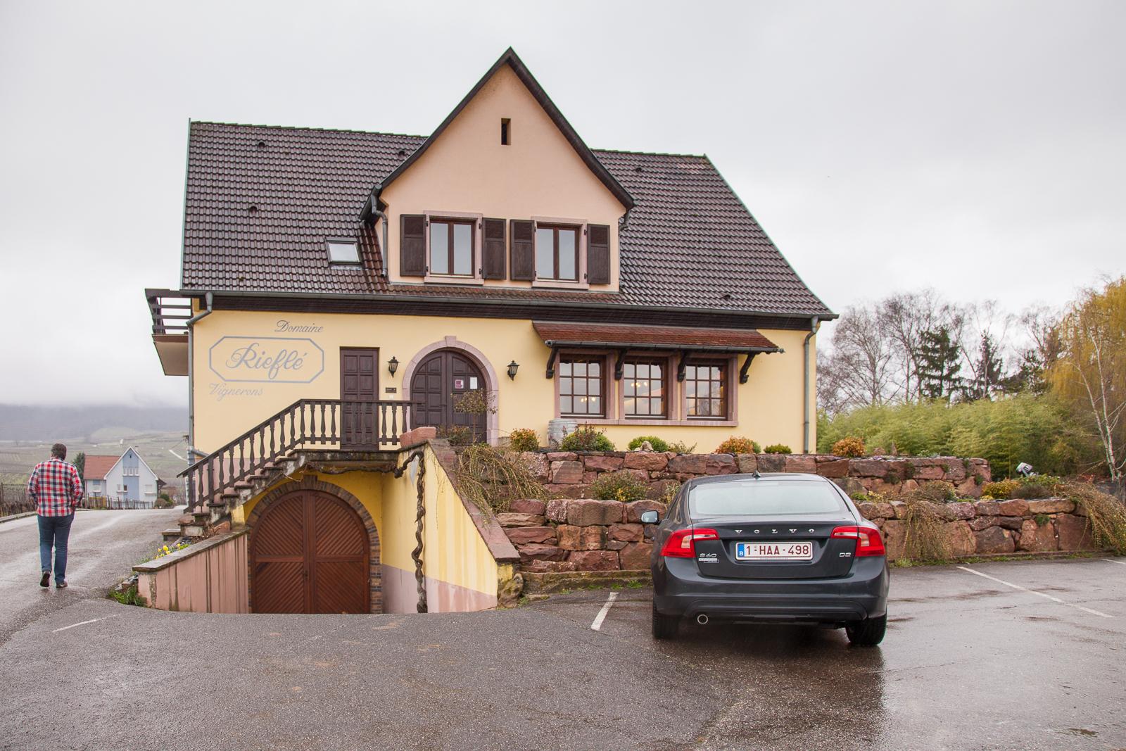 Dag01-Alsace-007-IMG_47961
