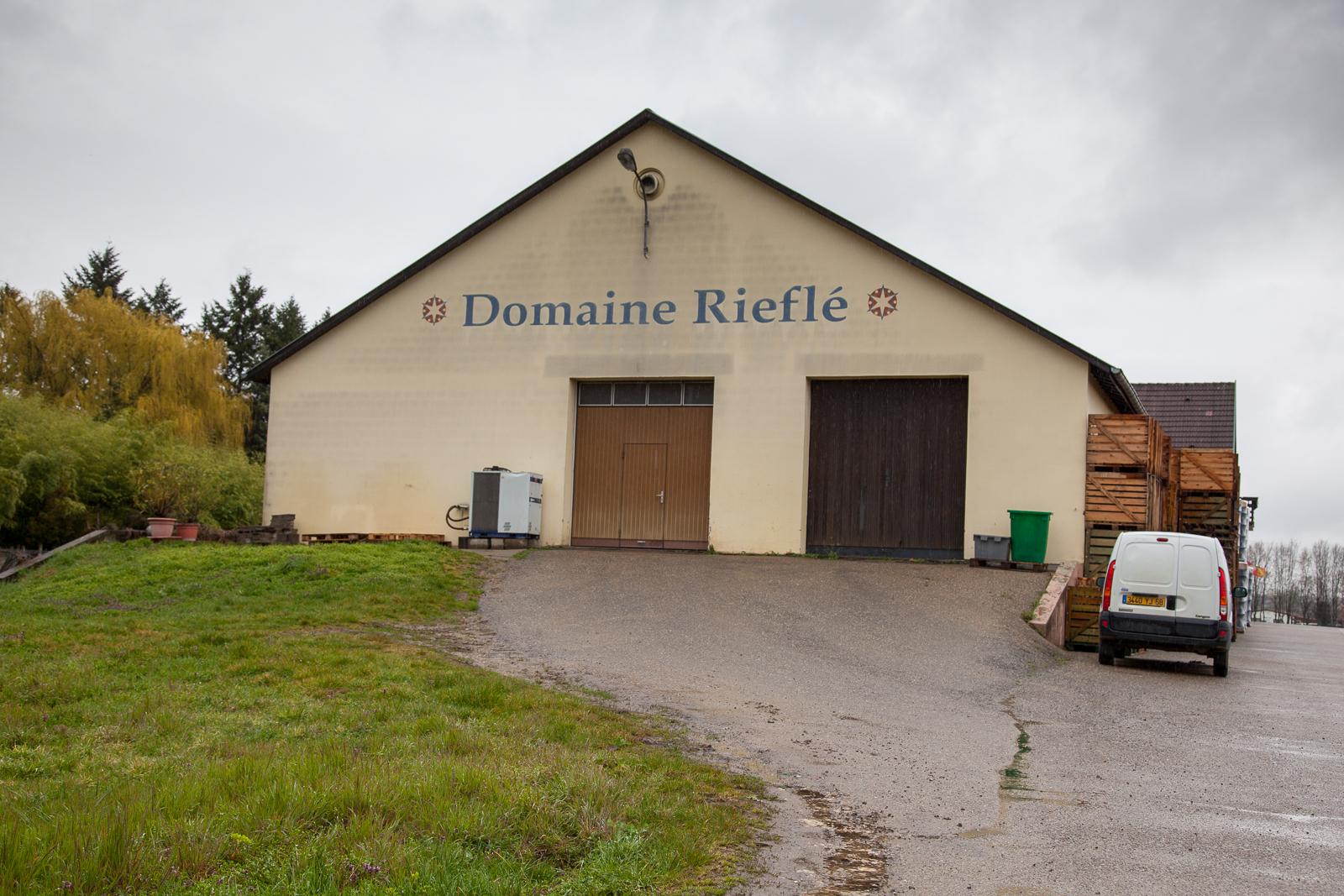 Dag01-Alsace-012-IMG_47964